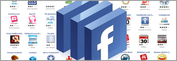Social Networks – Why Facebook Is The Best?