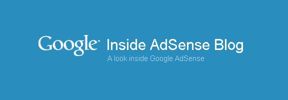 Behind the scenes in AdSense