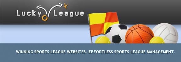 Lucky League