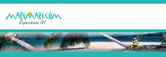 MariMari.com – Hotel And Resort Rates