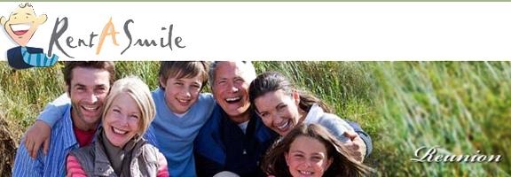 RentASmile.com – Virtual Assistants At Your Disposal