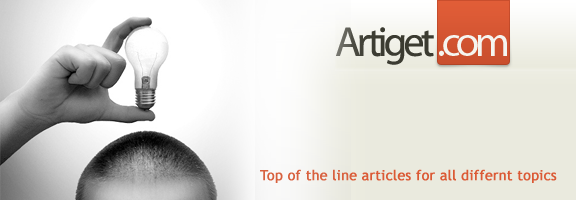 Artiget.com – Study all interesting topics