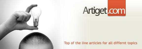 Artiget.com – Study all interesting topics