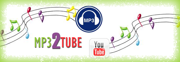 MP32tube.com – Songs to YouTube