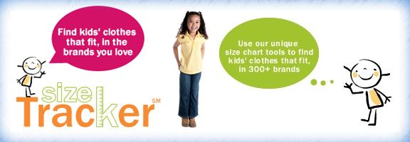 size_tracker
