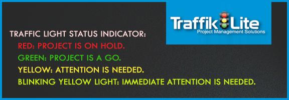 Traffiklite.com – Solutions for Project Management