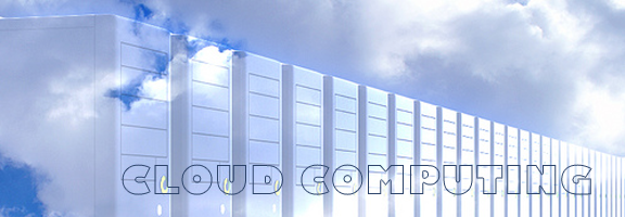 Cloud Computing and Its Help to Running Business