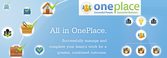 Oneplacehome.com – Home for successful business