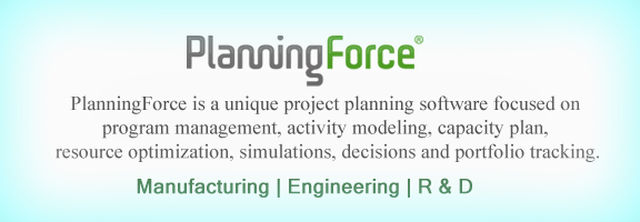 Planning Force