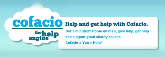 Cofacio.com – Help Search Engine