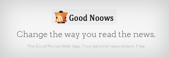 Goodnoows.com – Free online news streaming