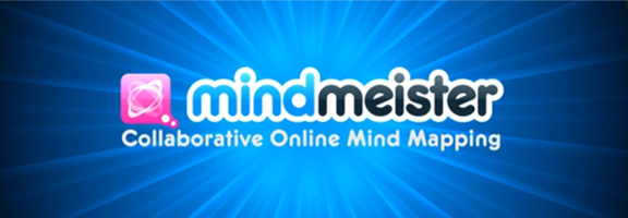 Mindmeister.com – Collaborative mind mapping tool
