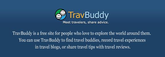 Travbuddy.com – Guides everything