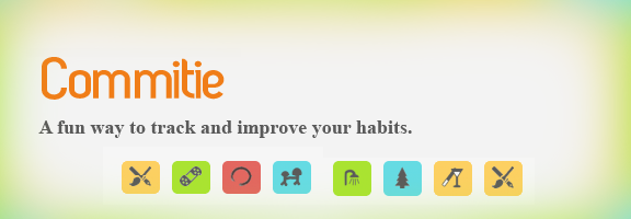 Commitie.com –Better way to make resolution