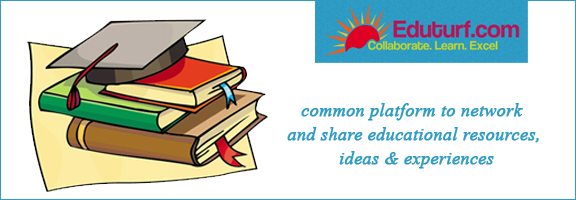 Eduturf.com – Educational Networking Tool