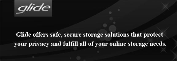 Glidedigital.com – Mobile desktop solution
