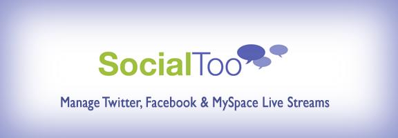 Social Too