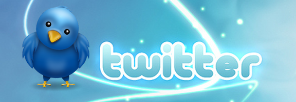 20 Twitter Promotion Ideas for Your Business