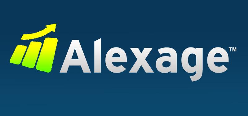 Alexage.com – Improve your Alexa Rank
