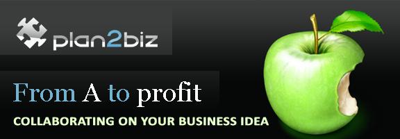 Plan2biz.com – Facile Tool For Business Plan