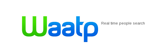 Waatp.com – Real Time Individual Search
