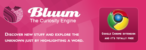 Bluumage.com – Trailblazing Engine