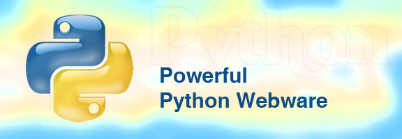 Powerful Python Webware Review