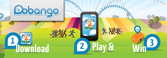 Dobango.com – Online Game Play to Win Prices