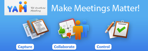 Yamlabs.com – Must have Tool for Efficient Virtual Meeting
