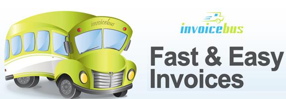Invoicebus.com – Perfect Online Invoice Management Tool
