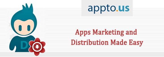 Appto.us – The Best App Developer & Directory Service Initiative