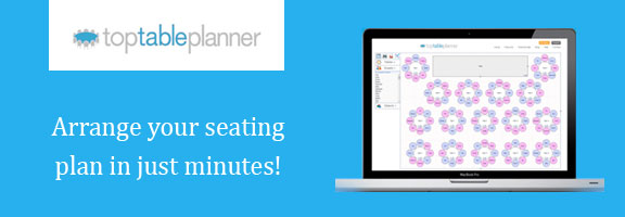 Toptableplanner.com –  Powerful Table Planning Web App