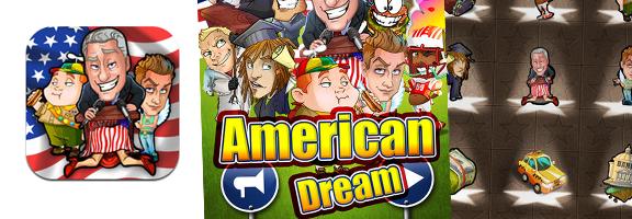 american_dream