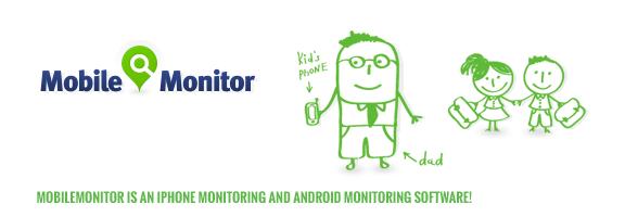 mobile_monitor