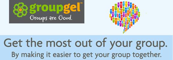 groupgel