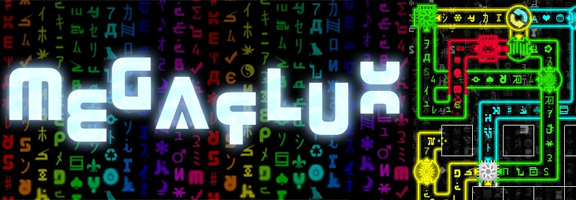 MegaFlux : Activate Nano-pipes and Unlock Puzzles to Win