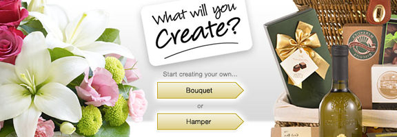 Interflora.co.uk – Express your Love in the Best Way and Win ipad3