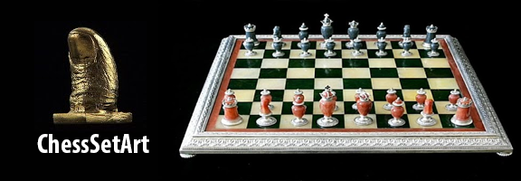 Chessart