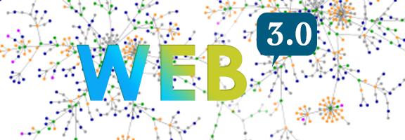 Web 3.0 – Artificial Intelligence?