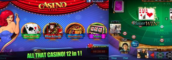 casino_live