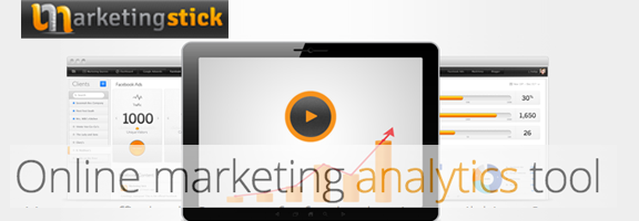 Marketing Stick