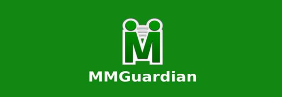 Safeguard Your Child with MMGuardian™ Parental Control App