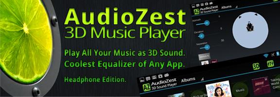 audio_zest