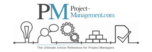 Project-Management.com – Helping you Manage Projects Better