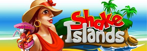 shake_islands
