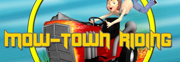 mow-town