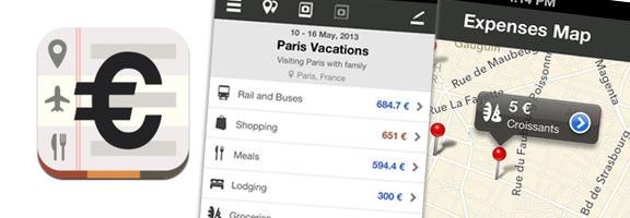 travel_budget_app