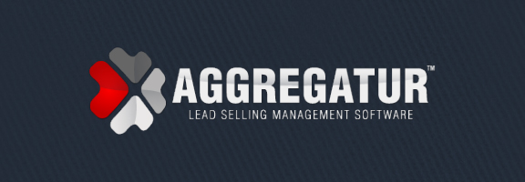Aggregatur – Managing Client Accounts Efficiently