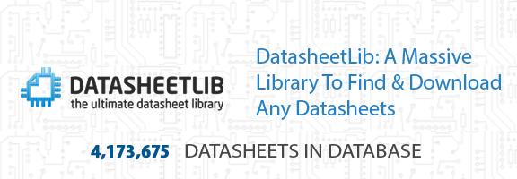 Datasheetlib