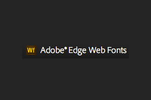 edge_web_fonts